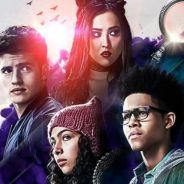Runaways saison 3 : que veut dire le cliffhanger de la fin de la série ? Les créateurs s'expliquent