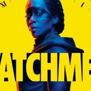 Watchmen saison 1 : un épisode de la série supprimé au dernier moment