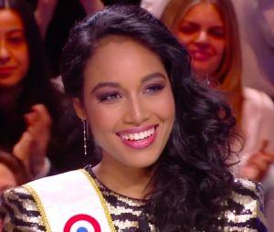Clémence Botino (Miss France 2020) en couple : son père dévoile des détails sur son petit ami