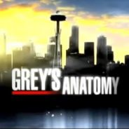 Grey's Anatomy 706 (saison 7, épisode 6) ... bande annonce
