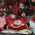Au lieu de revendre ses cadeaux de Noël, pourquoi ne pas en faire don à des associations ?