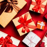 Noël 2019 : 6 idées cadeaux de dernière minute pour les retardataires