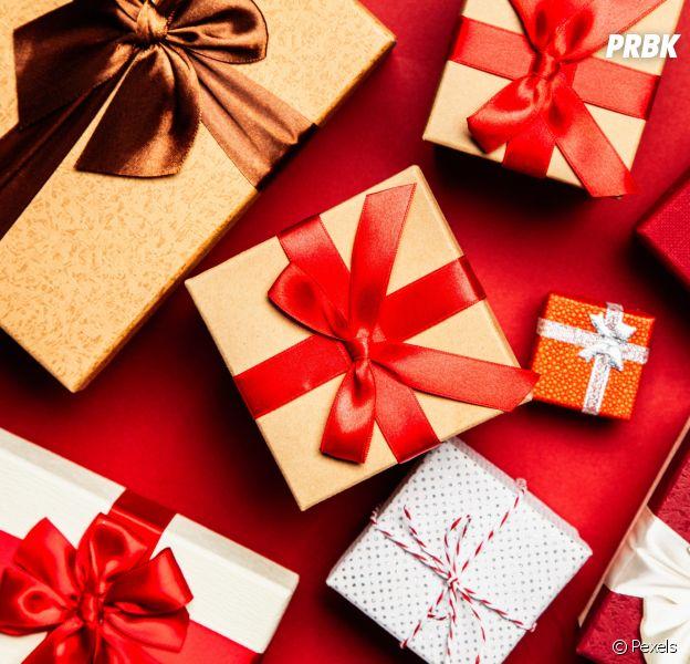 Vous n'avez pas fini vos cadeaux de Noël ? Pas de panique, découvrez notre liste de dernière minute