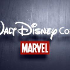 The Avengers et Iron Man 3 ... bientôt en salles et distribués par Disney