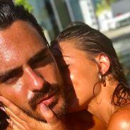 Benjamin et Alix de nouveau en couple ? Les Marseillais se seraient réconciliés
