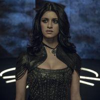 The Witcher : pourquoi Anya Chalotra (Yennefer) n'utilise pas de doublure pour les scènes de sexe