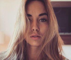 Hilona revient sur son ex Paga : elle révèle les vraies raisons de leur rupture