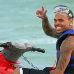 Chris Brown produit par David Guetta ... voilà le clip Yeah 3X