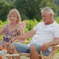 Jean-Michel (L'amour est dans le pré 2019) et Christine séparés ? Leur rupture se confirme 💔