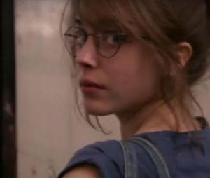 Alice Isaaz dans Play.