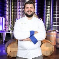 Top Chef 2020 : Gratien Leroy, premier candidat dévoilé par le chef Philippe Etchebest