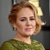 Adele très amincie : des fans s'inquiètent de sa métamorphose suite à sa perte de poids