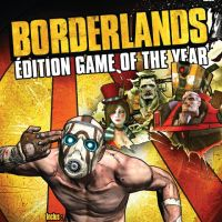 Borderlands édition Game of the year ... le test de l'édition ultime