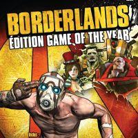 Borderlands édition Game of the year ... le test de l'édition ultime