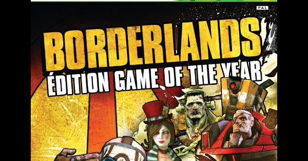 30157-2k-games-borderlands-goty-xbox360-600x315-1.jpg