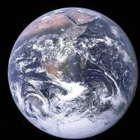 La Nasa a découvert une autre planète de la taille de la Terre, qui pourrait avoir de l'eau liquide
