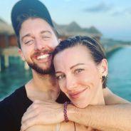 Katie Cassidy (Arrow) divorce après seulement un an de mariage 💔