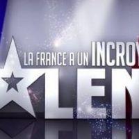La France a un incroyable Talent 2010 ... Acrobike : les animateurs prennent tous les risques