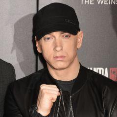 Eminem : un nouvel album en 2020 ?