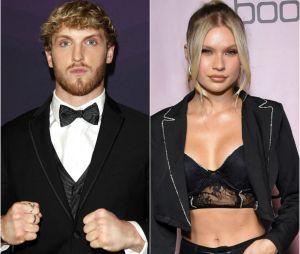Logan Paul en couple avec l'ex de Brody Jenner, Josie Canseco ?