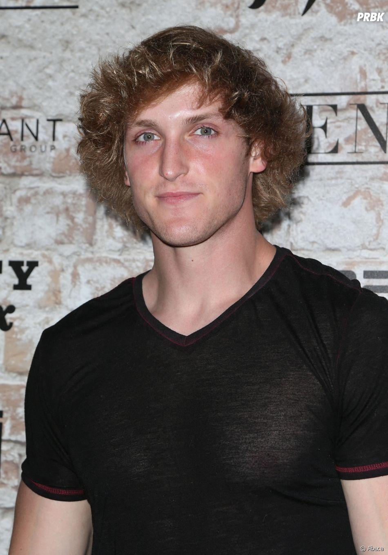 Logan Paul ne serait plus célibataire