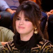 """Selena Gomez réagit aux critiques sur 13 Reasons Why : """"L'objectif, c'est de dire réveillez-vous"""""""