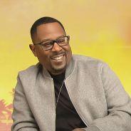 """Martin Lawrence (Bad Boys For Life) : """"Quand Will Smith m'a appelé, j'étais prêt"""" (interview)"""