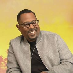 "Bad Boys For Life : ""Quand Will Smith m'a appelé, j'étais prêt"" Martin Lawrence"