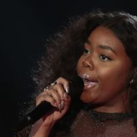 "Toni (The Voice 2020) : ""J'avais l'impression qu'aucun des coachs ne me correspondait"" (Interview)"