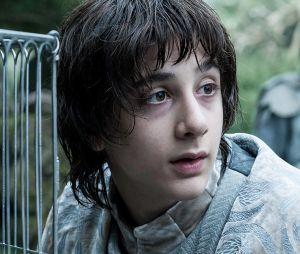 Lino Facioli dans la saison 1 de Game of Thrones