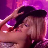 Christina Aguilera en Burlesque ... une nouvelle vidéo du film