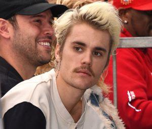 """Justin Bieber revient sur sa dépression : """"Je ne devrais même pas être encore en vie"""""""