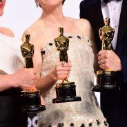 Oscars 2020 : qui sera sacré gagnant ? Votez pour vos favoris dans notre grand sondage