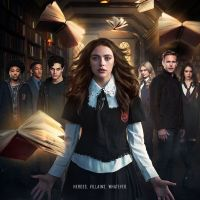 Legacies arrive (enfin) en France : 4 raisons de ne pas manquer le spin-off de The Originals