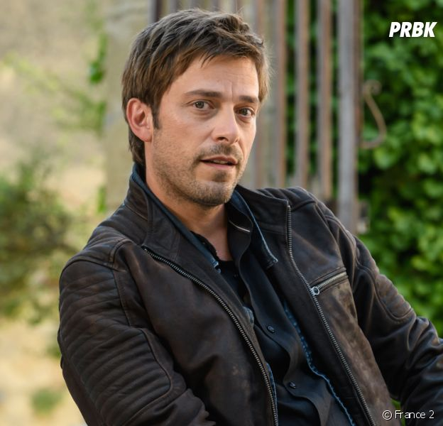 Caïn annulée : pourquoi la série de France 2 n'aura pas de saison 9 ?