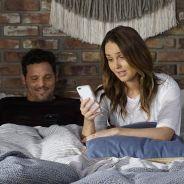 Grey's Anatomy saison 16 : Jo et Alex bientôt séparés à cause du départ de Justin Chambers ?