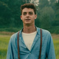 A tous les garçons que j'ai aimés 2 : Josh (Israel Broussard) oublié ? Voilà pourquoi il est absent