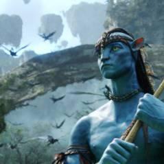 Avatar 2 et Avatar 3 ... James Cameron lâche les dates de sortie