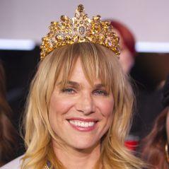 La Miss Allemagne 2020 est une maman de 35 ans, le concours complètement dépoussiéré