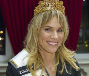 La Miss Allemagne est une maman de 35 ans, le concours complètement dépoussiéré