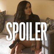 You saison 3 : Ellie de retour ? Jenna Ortega répond et donne son avis sur plusieurs théories