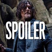 The Walking Dead saison 10 : deux possibles morts et une scène de sexe WTF dans l'épisode 9