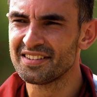 Koh Lanta : Nicolas Roy, ancien finaliste, est mort à 48 ans