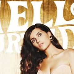 Nelly Furtado ... Un best of et deux nouveaux clips