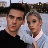 Alvaro Rico (Elite) et Ester Exposito : on sait pourquoi ils ont rompu 💔