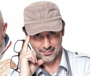 Paul Pairet (Top Chef 2020) : voilà pourquoi le chef porte toujours une casquette