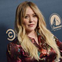 Lizzie McGuire : le reboot trop adulte pour Disney+ ? Le petit tacle de Hilary Duff