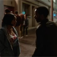 The Eddy : Netflix dévoile la date de sortie et le premier teaser de la série de Damien Chazelle