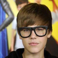 OFFICIEL ... Justin Bieber en concert exclusif à Paris le 30 novembre 2010