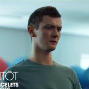 Les Bracelets rouges saison 3 : la bande-annonce qui tease des tensions et une rechute